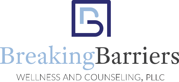 Breaking Barriers Wellness & Counseling