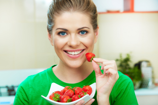 How Can I Eat More Mindfully?