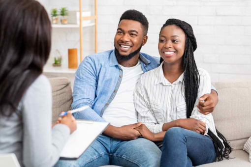 How to Avoid Hampering Your Relationships